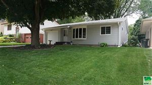 Photo of 2733 S Paxton, Sioux City, IA 51106-0000 (MLS # 805457)