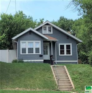 Photo of 1823 Isabella, Sioux City, IA 51103 (MLS # 805462)