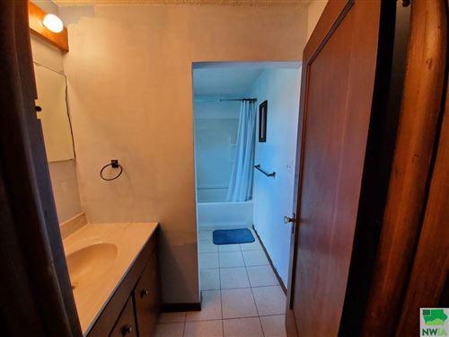 Tiny photo for 503 Webb Street, Boyden, IA 51234 (MLS # 813462)