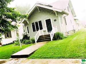 Tiny photo for 312 Central Ave SW, Orange City, IA 51041 (MLS # 805466)
