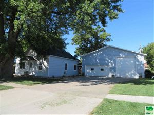 Photo of 615 Main Street, Boyden, IA 51234 (MLS # 806467)