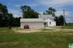 Photo of 20081 Otter Ave., LeMars, IA 51031 (MLS # 805472)