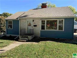 Photo of 1820 S Hennepin, Sioux City, IA 51106 (MLS # 805473)
