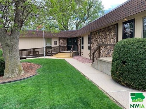 Photo of 5409 Morningside Ave, Sioux City, IA 51106 (MLS # 814482)