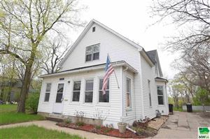 Photo of 1219 14th, Sioux City, IA 51101 (MLS # 804491)