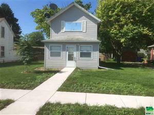 Photo of 410 E Pleasant St, Elk Point, SD 57025 (MLS # 805492)