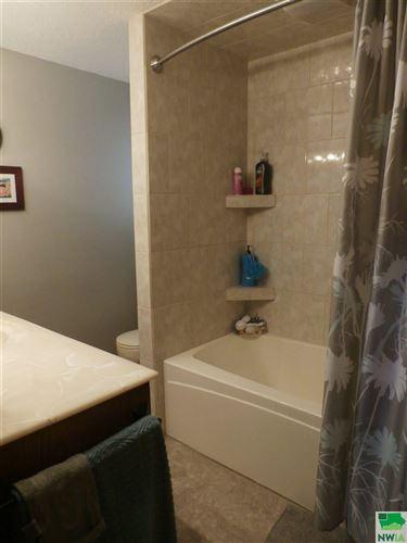 Tiny photo for 806 4th Ave., Alton, IA 51003 (MLS # 809492)