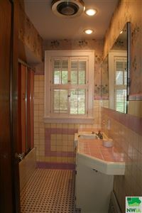 Tiny photo for 3028 Valley Drive, Sioux City, IA 51104-4021 (MLS # 806513)
