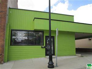 Photo of 205 9th St, Sheldon, IA 51201 (MLS # 805515)