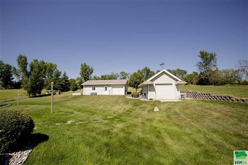 Tiny photo for 4701 Derocher Path, Sioux City, IA 51106 (MLS # 806519)