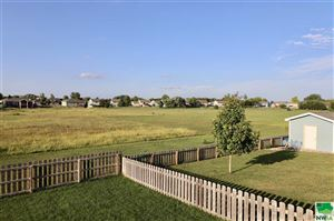 Tiny photo for 1703 Country Club Drive, Elk Point, SD 57025 (MLS # 806528)