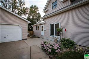 Tiny photo for 4814 6th Ave, Sioux City, IA 51106 (MLS # 806529)