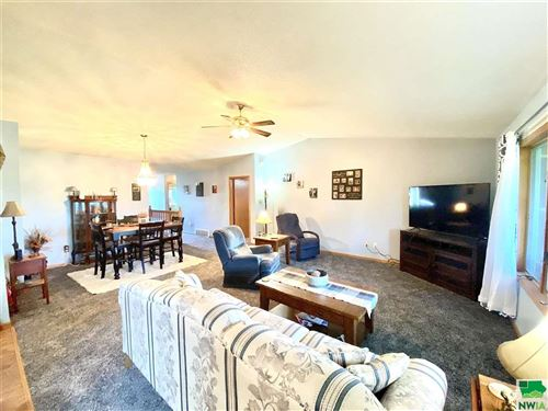 Tiny photo for 210 S Norbeck, Vermillion, SD 57069 (MLS # 813532)