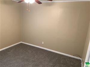 Tiny photo for 1520 27th St., Sioux City, IA 51104 (MLS # 806539)