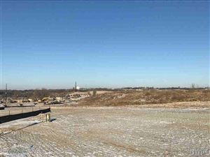Tiny photo for 6313 Tiger Drive, Lot 21, Sioux City, IA 51106 (MLS # 716543)