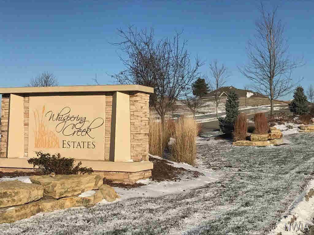Photo for 6313 Tiger Drive, Lot 21, Sioux City, IA 51106 (MLS # 716543)