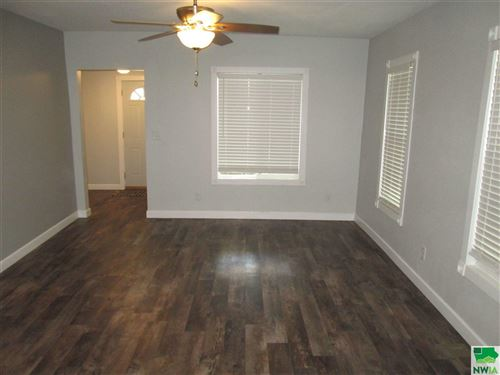 Tiny photo for 207 N 6th Ave, Hospers, IA 51238 (MLS # 809544)