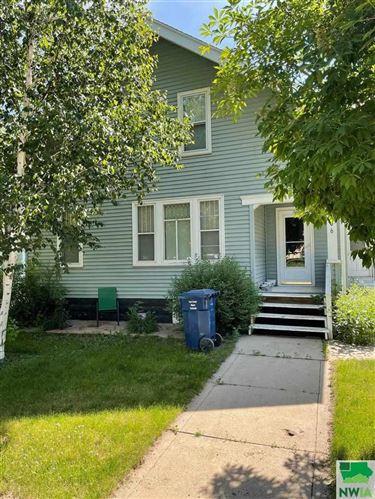 Tiny photo for 306 Morse Ave., Calumet, IA 51009 (MLS # 813545)