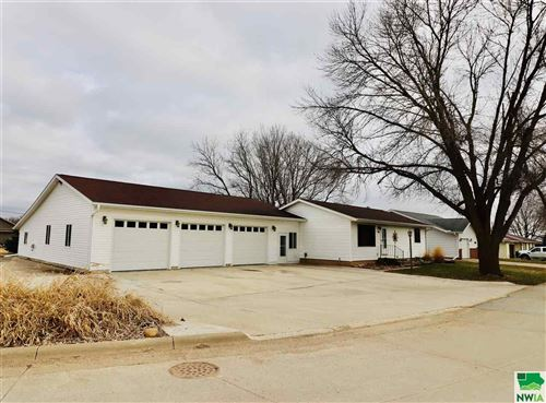 Photo of 206 Westgate, Anthon, IA 51004 (MLS # 808557)