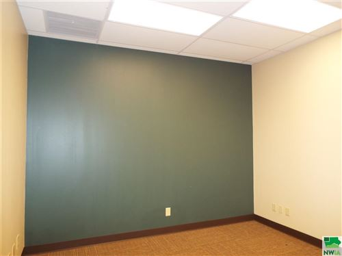 Tiny photo for 308 W 28th St., Sioux City, IA 51104 (MLS # 813557)