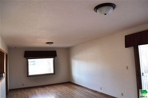 Tiny photo for 127 Albany Ave SE, Orange City, IA 51041 (MLS # 811561)