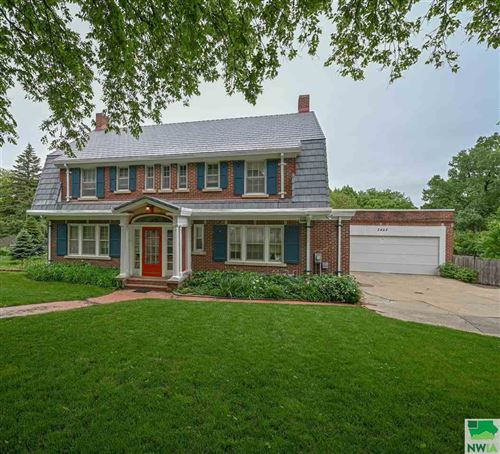 Tiny photo for 2425 E Solway, Sioux City, IA 51104 (MLS # 813564)