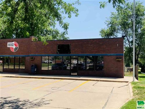 Photo of 312 W 28th St., Sioux City, IA 51104 (MLS # 813570)