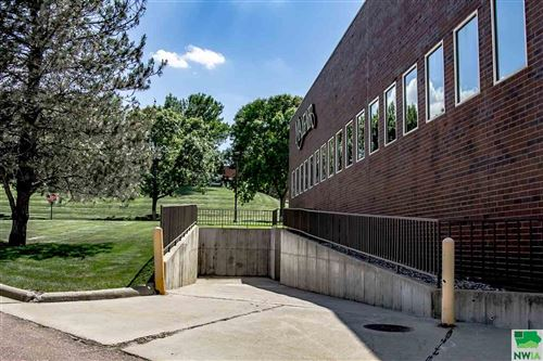 Tiny photo for 4280 Sergeant Rd., Sioux City, IA 51106 (MLS # 813571)