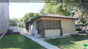 Photo of 1601 S Lakeport, Sioux City, IA 51106-0000 (MLS # 806581)