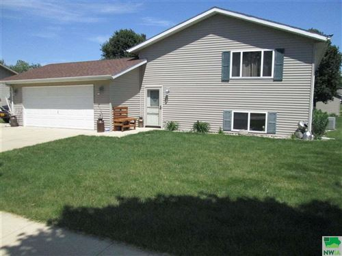 Photo of 1555 S 9th Ave., Sheldon, IA 51201 (MLS # 809582)