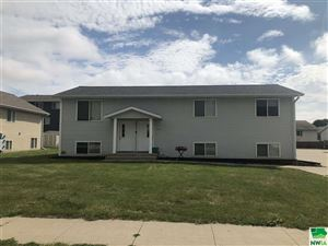 Photo of 1303 Roosevelt, Vermillion, SD 57069 (MLS # 802586)