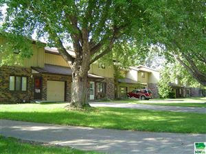 Tiny photo for 539 5th Street NW, Sioux Center, IA 51250 (MLS # 806616)
