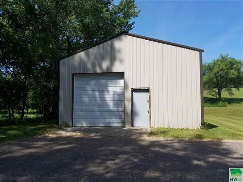 Tiny photo for 2000 Military, Sioux City, IA 51103 (MLS # 813625)