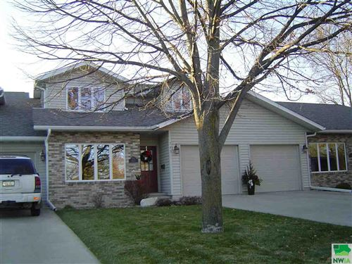 Tiny photo for 745 4th Ave., Sioux Center, IA 51250-1803 (MLS # 811632)