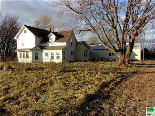 Photo of 159 650th St., Pierson, IA 51048 (MLS # 805634)
