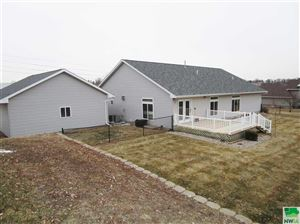 Tiny photo for 5512 Christy Road, Sioux City, IA 51106 (MLS # 803650)