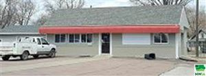 Photo of 5519 Military Road, Sioux City, IA 51109 (MLS # 806673)