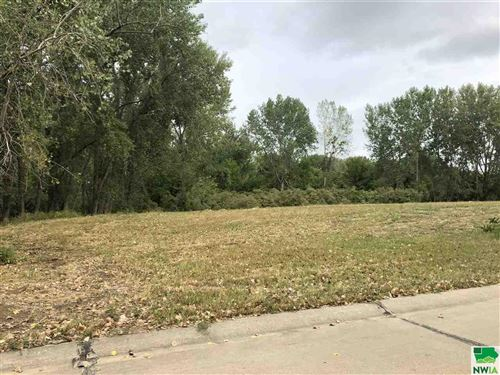 Tiny photo for TBD E Deerfield Circle, Dakota Dunes, SD 57049 (MLS # 810683)