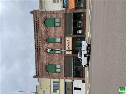 Photo of 816 Central Ave, Hawarden, IA 51023 (MLS # 812688)