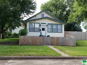 Photo of 2500 Chicago Ave, Sioux City, IA 51106-0000 (MLS # 805694)