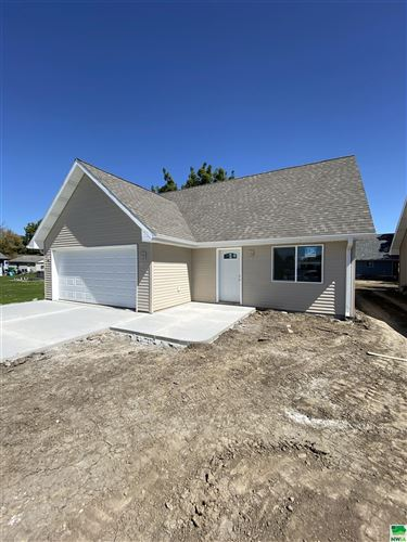 Photo of 2224 S River drive, Sioux City, IA 51109 (MLS # 814702)