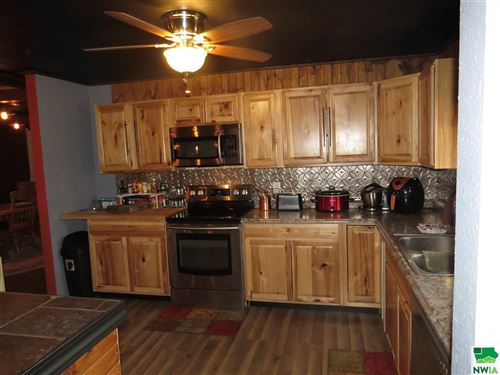 Tiny photo for 4677 US 75 Ave., Maurice, IA 51036 (MLS # 808706)