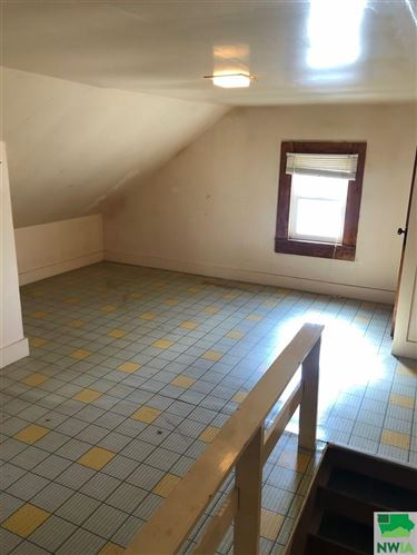 Tiny photo for 905 Webb St., Boyden, IA 51234 (MLS # 812713)