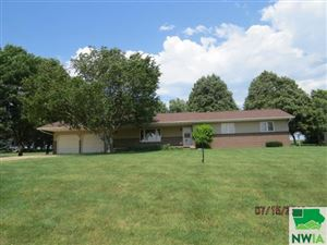 Photo of 32957 150th St., LeMars, IA 51031 (MLS # 805719)