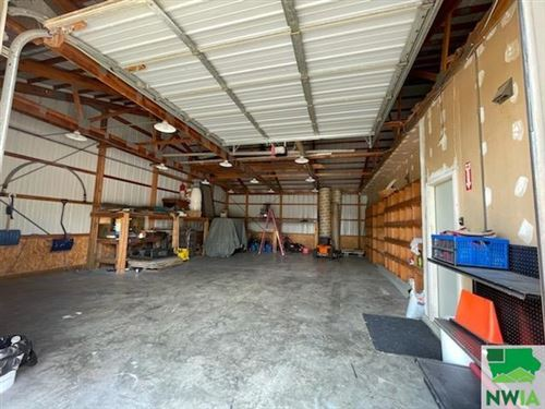 Tiny photo for 309 W 26th St., Sioux City, IA 51104 (MLS # 813730)