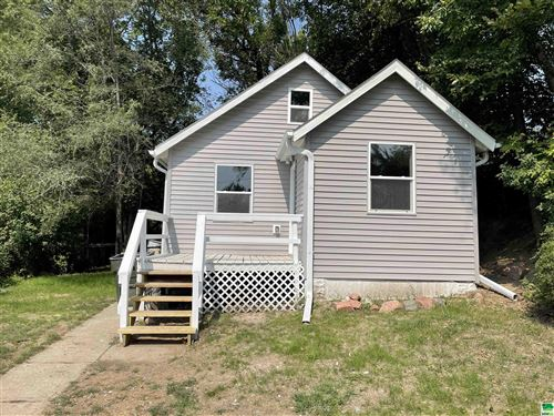 Photo of 2717 & 2711 7th St, Sioux City, IA 51105 (MLS # 814730)
