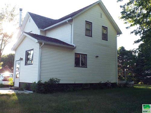 Photo of 120 1st Street, Ashton, IA 51232 (MLS # 813732)
