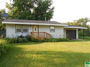 Photo of 47764 Center Street, Elk Point, SD 57025 (MLS # 805742)