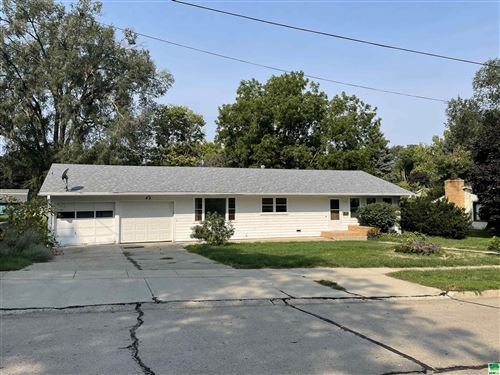 Photo of 2301 S Hennepin St., Sioux City, IA 51106 (MLS # 814745)