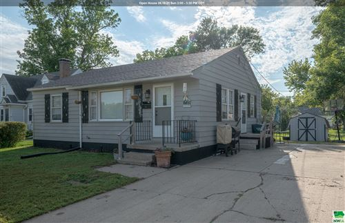 Photo of 2819 Myrtle, Sioux City, IA 51103 (MLS # 814748)